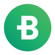 MyBonus AB, org.nr's Company logo
