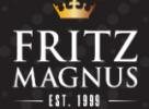 FritzMagnus