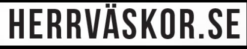 Herrväskor.se