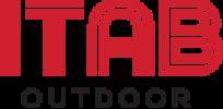 ITAB Outdoor