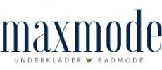 Maxmode