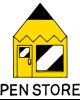 Pen Store