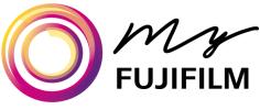 myFUJIFILM