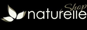 Naturelleshop