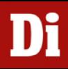Dagens Industri (DI)